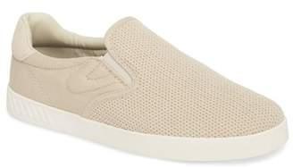 Tretorn Cruz Mesh Slip-On Sneaker (Women)