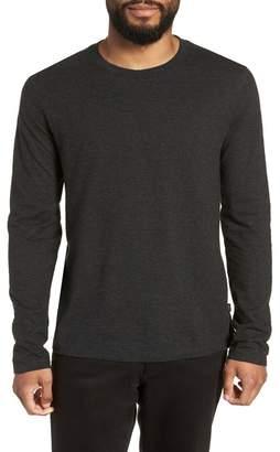 BOSS Tenison Regular Fit Crewneck T-Shirt