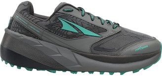 Altra Olympus 3.0 Trail Running Shoe - Women's