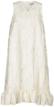 Balenciaga Knee-length dresses