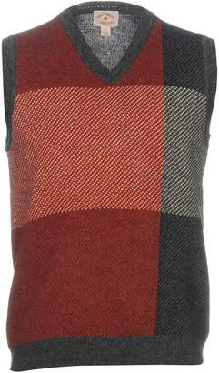 Brooks Brothers RED FLEECE by Sweaters - Item 39847221WX