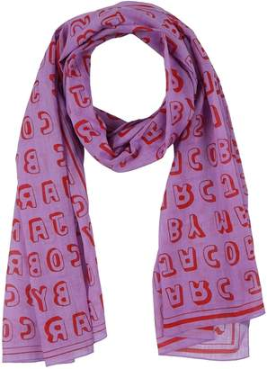 Marc by Marc Jacobs Scarves - Item 46493764
