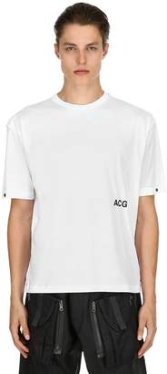 Nike Acg Nrg Acg Variable T-Shirt