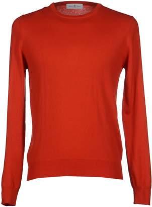 Della Ciana Sweaters - Item 39433594LX