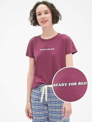 Gap Forever Favorite T-Shirt
