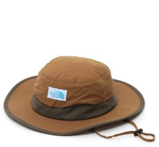 The North Face (ザ ノース フェイス) - THE NORTH FACE Kids' Horizon Hat