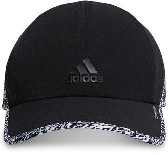 adidas Superlite Cap