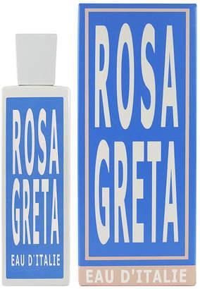 Eau d'Italie Rosa Greta Eau de Parfum