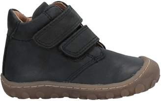Bisgaard Low-tops & sneakers - Item 11529866TA