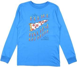 Burton T-shirts - Item 12177853NV