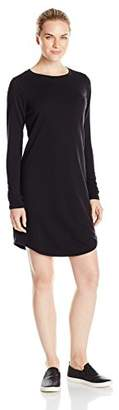Lucy Women's Everyday Dress $49.52 thestylecure.com