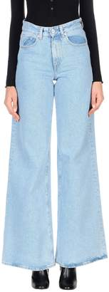 Off-White OFF-WHITETM Jeans