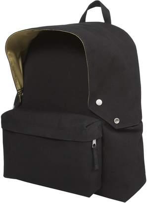 Raf Simons EASTPAK Backpacks & Fanny packs