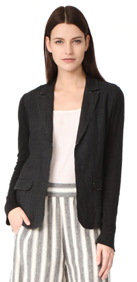 Bailey44 Javelin Jacket $258 thestylecure.com