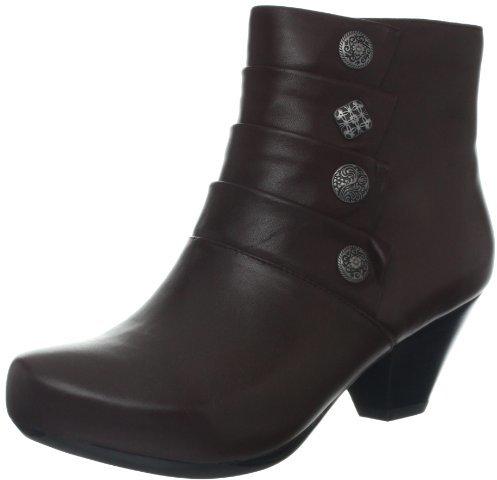 Dansko Women's Baker Boot
