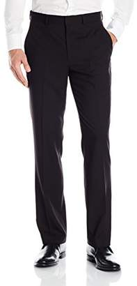 Billy London Men's Slim Fit Suit Separate (Blazer and Pant)