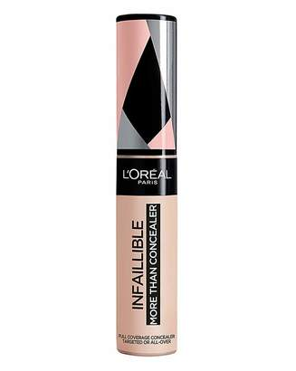 L'Oreal More Than Concealer 321