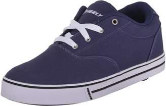 Heelys Adult MEN Launch Skate Shoes ( MEN, )