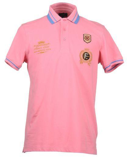 Façonnable Polo shirt