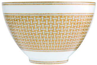 Hermes Mosaique au 24 Punch Bowl