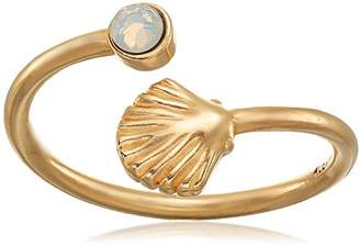 Alex and Ani Ring Wrap