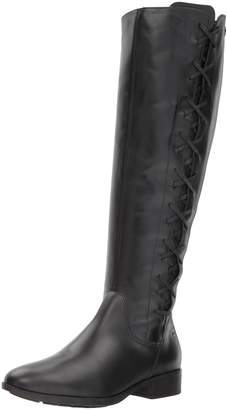 Harley-Davidson Women's Carrwood Work Boot
