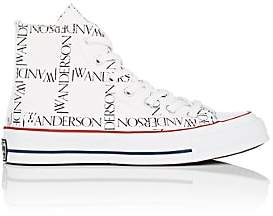 Converse Chuck Taylor All Star '70 Canvas Sneakers-White
