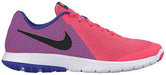 Nike Flex Experience Womens Running Shoes