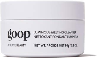 Juice Beauty Goop By goop by Luminous Melting Cleanser