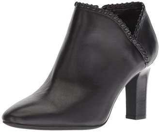 Lauren Ralph Lauren Women's Bryna Sneaker