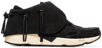 Visvim Prime Runner Sneakers