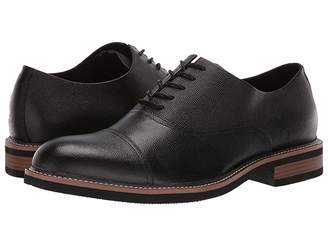 Kenneth Cole Reaction Klay Lace-Up C