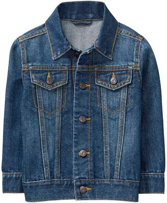 Crazy 8 Crazy8 Denim Jacket