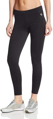Soffe Women's Run Legging