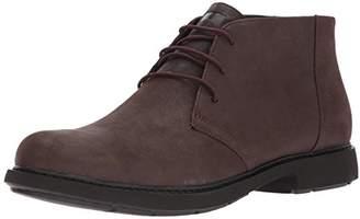 Camper Men's Neuman K300171 Ankle Boot