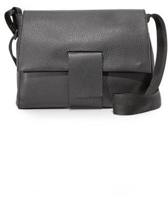 MM6 Shoulder Bag $560 thestylecure.com