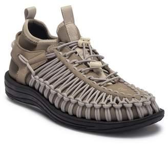 Keen Uneek HT Knotted Sandal