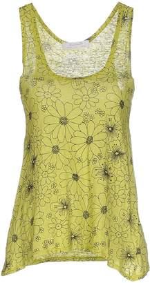 Kristina Ti T-shirts - Item 37825543FL