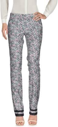 Naf Naf Casual pants