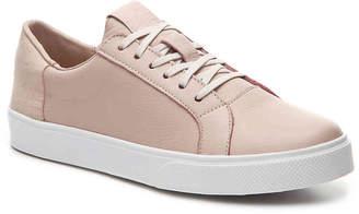 Kaanas San Rafael Sneaker - Women's