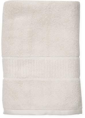 Peacock Alley Dublin Cotton Bath Towel