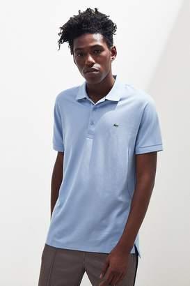 Lacoste Future Polo Shirt