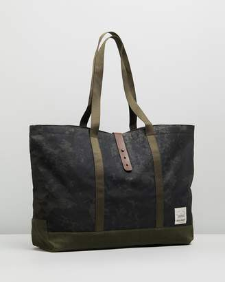 Lyle & Scott Tote Bag