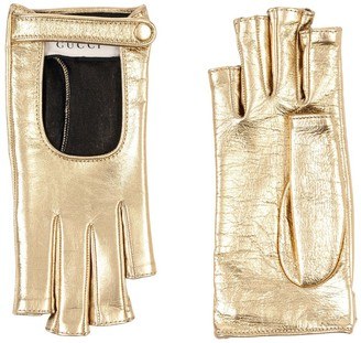 Gucci Gloves - Item 46544761SD