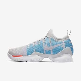 Nike NikeCourt Air Zoom Ultra React Women's Hard Court Tennis Shoe