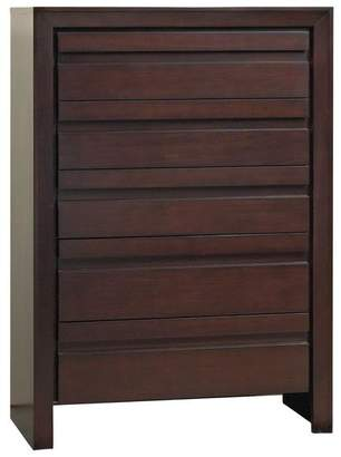 Apt2B Willoughby 5 Drawer Chest