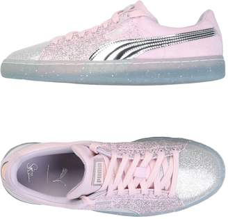 Sophia Webster PUMA x Sneakers
