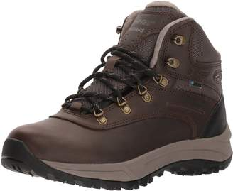 Hi-Tec Women's Altitude VI I Waterproof Hiking Boot