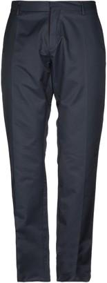 Antony Morato Casual pants - Item 13286437BM