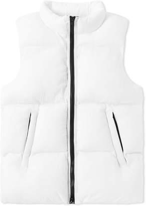 Mki MKI Bubble Vest